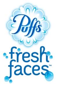 FreshFacesLogo
