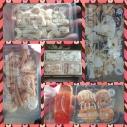 PicsArt_1390151714573